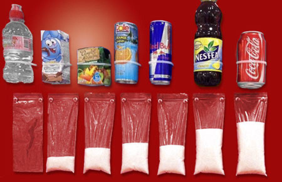 Richtig trinken. Aber Wie? | ÖTK-Gesundheitsvorsorge