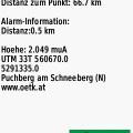 ÖTK-Schutzhaus Beschreibung
